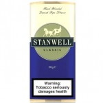 Tutun Stanwell Classic 50g