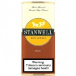 Tutun pentru Pipa Stanwell Melange 50g
