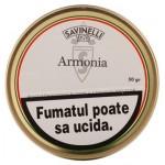Tutun pentru Pipa Savinelli Armonia 50g