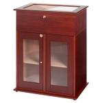 920490 Humidor - Cabinet Trabucuri Angelo
