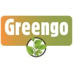 Tava Rulat Tigari Greengo
