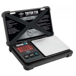 13350 Cantar antisoc de buzunar My Weight Triton T3 (0,01 - 500g)