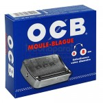 Rolling Box OCB Metalic 70 mm (reglabil)