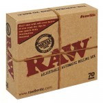 Rolling Box RAW 70 mm (reglabil)