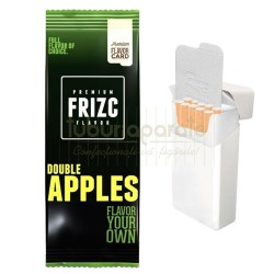 Carton aromat Frizc Double Apples