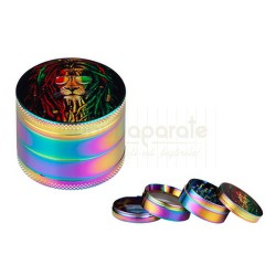 Grinder Dreamliner 80 (50 mm)