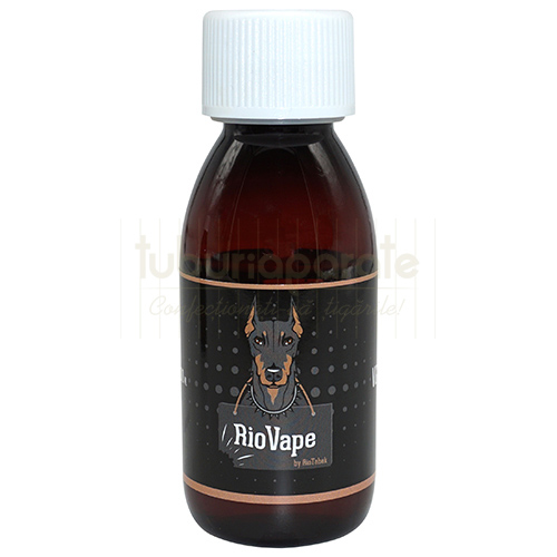 Baza RioVape 100 ml (Full VG)