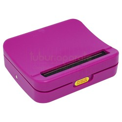 Rolling Box Zorr Violet (78 mm)
