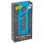Filtre Tigari Rizla Carbon Pop Up Ultra Slim 5,7 mm
