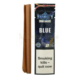 Foite blunt Juicy Jays Blue (2)