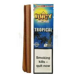 Foite blunt Juicy Jays Tropical (2)