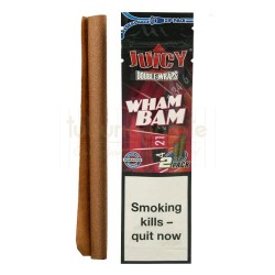 Foite blunt Juicy Jays Wham (2)
