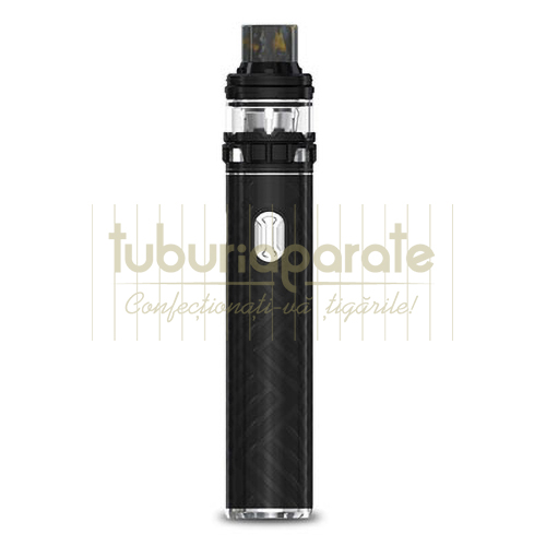 Tigara electronica Eleaf iJust 3 PRO Kit Black