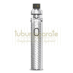 Tigara electronica Eleaf iJust 3 PRO Kit Silver
