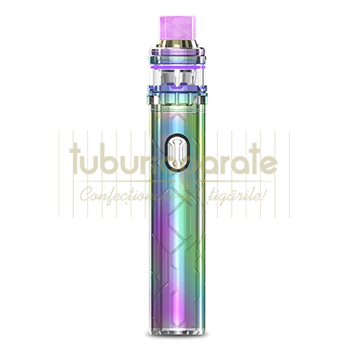 Tigara electronica Eleaf iJust 3 PRO Kit Rainbow