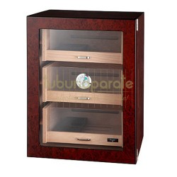 920038 Humidor trabucuri Angelo Brown