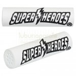 Filtre Tigari Super Heroes Activ Tips Slim 6/27 mm (50 buc)